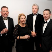 Southern Regional Annual Dinner