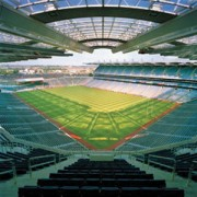 Croke Park - Property and Facility Management Conference