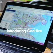 Geohive