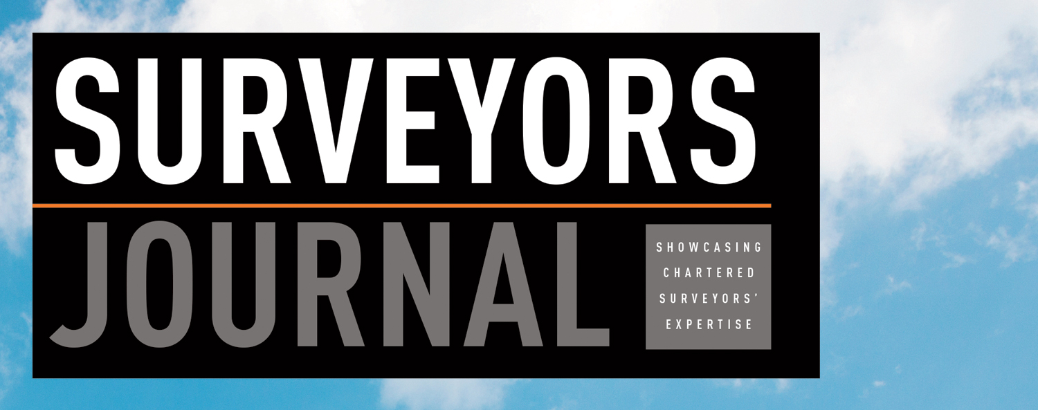 Surveyors Journal